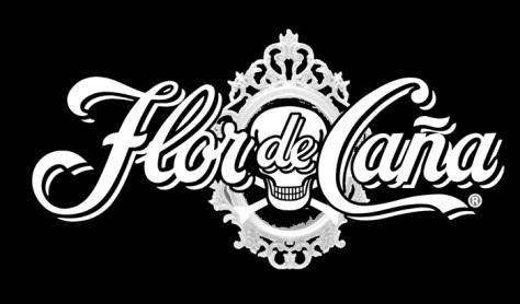 flordecana