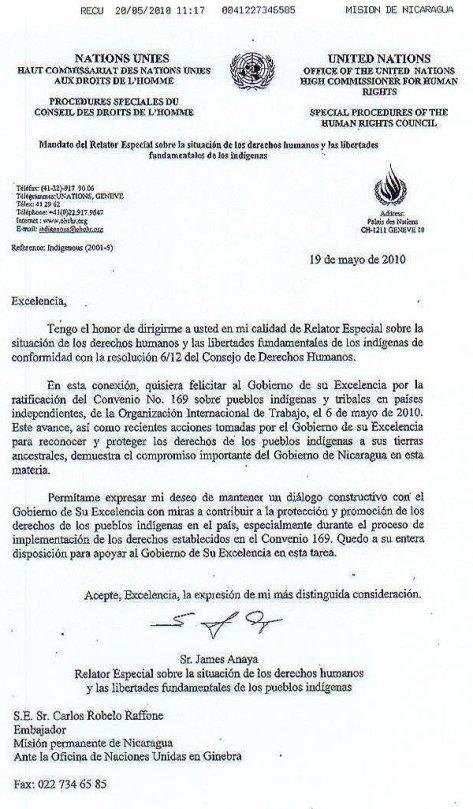 nota-onu-nicaragua