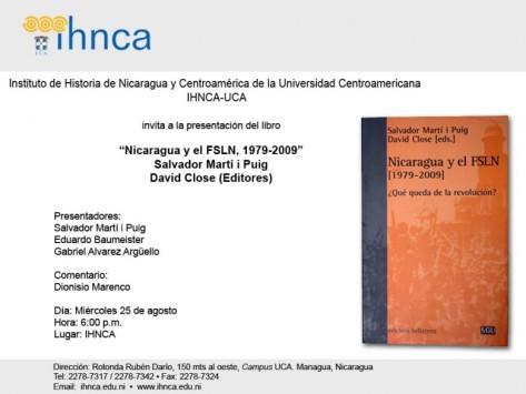 Nicaragua-y-el-FSLN-e1282837600355