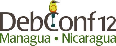 Debconf_12_nicaragua