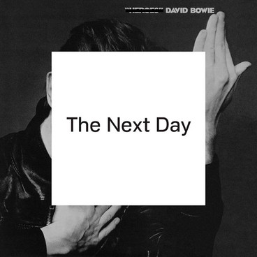 2013DavidBowiethe-next-day600G0080113