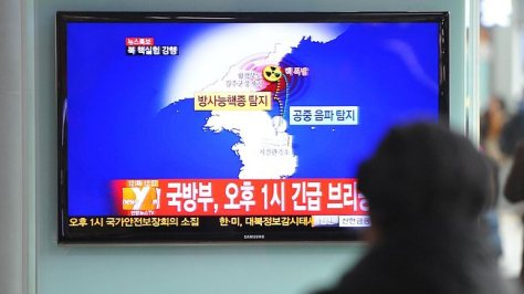 north-korea-nuclear-test