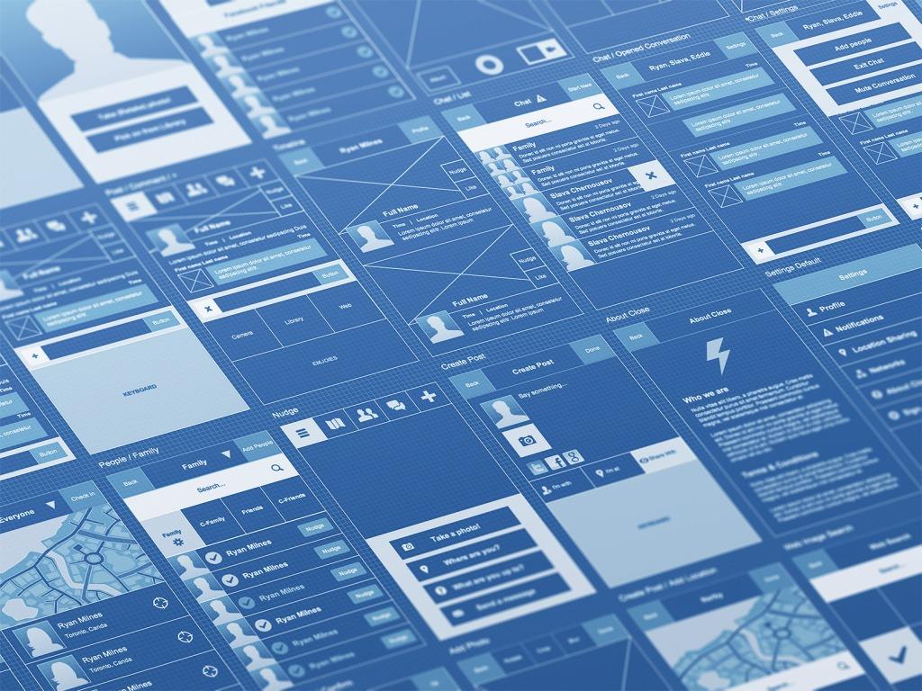 wireframe-mobile-blueprint