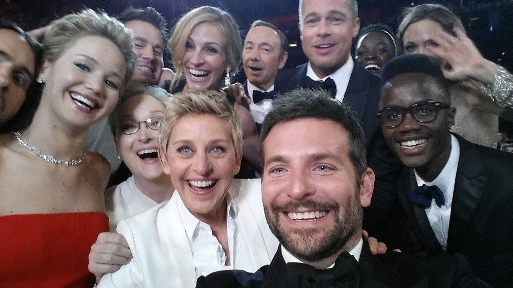 Here-famous-Oscars-selfie-Ellen-DeGeneres-took-March