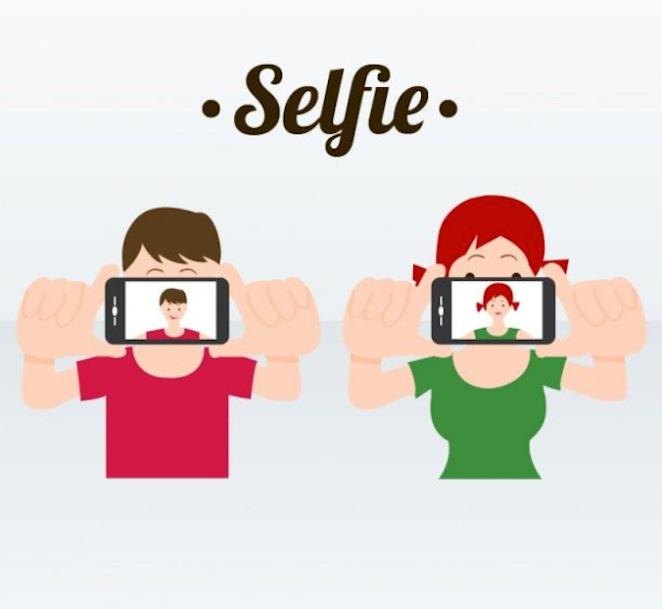 SelfiePunk