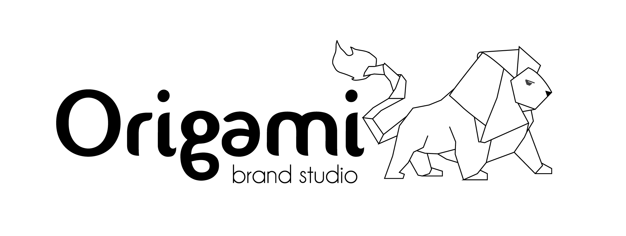 Origami Brand Studio