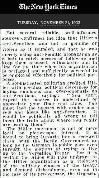 ny-times-hitler-1922