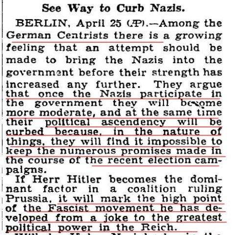 ny-times-hitler-1932
