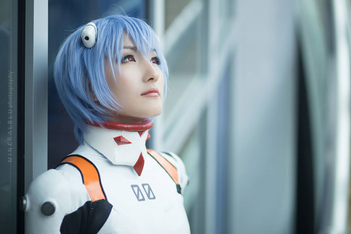 rei-ayanami-cosplay-evangelion-plugsuit-costume