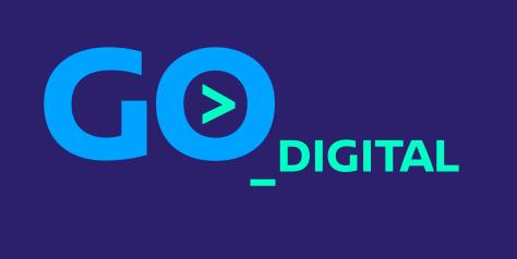 go-digital-nicaragua