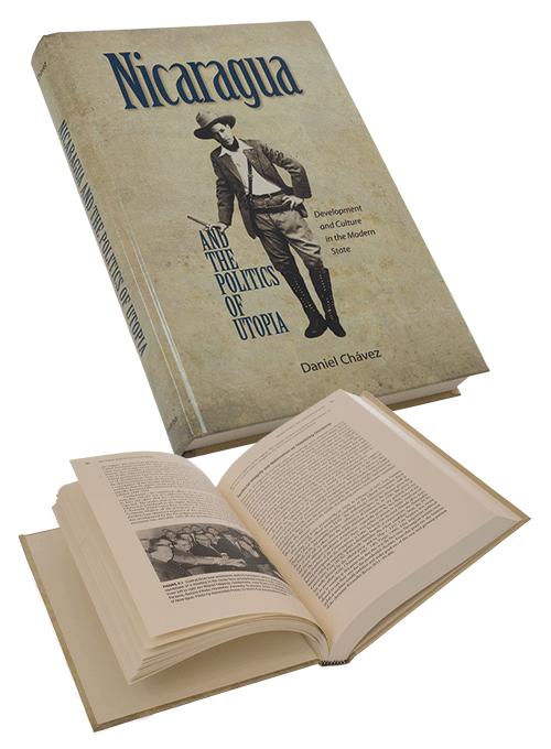 book-nicaragua